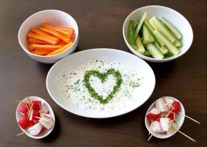 veganer-quark_vegetarisch_rezept