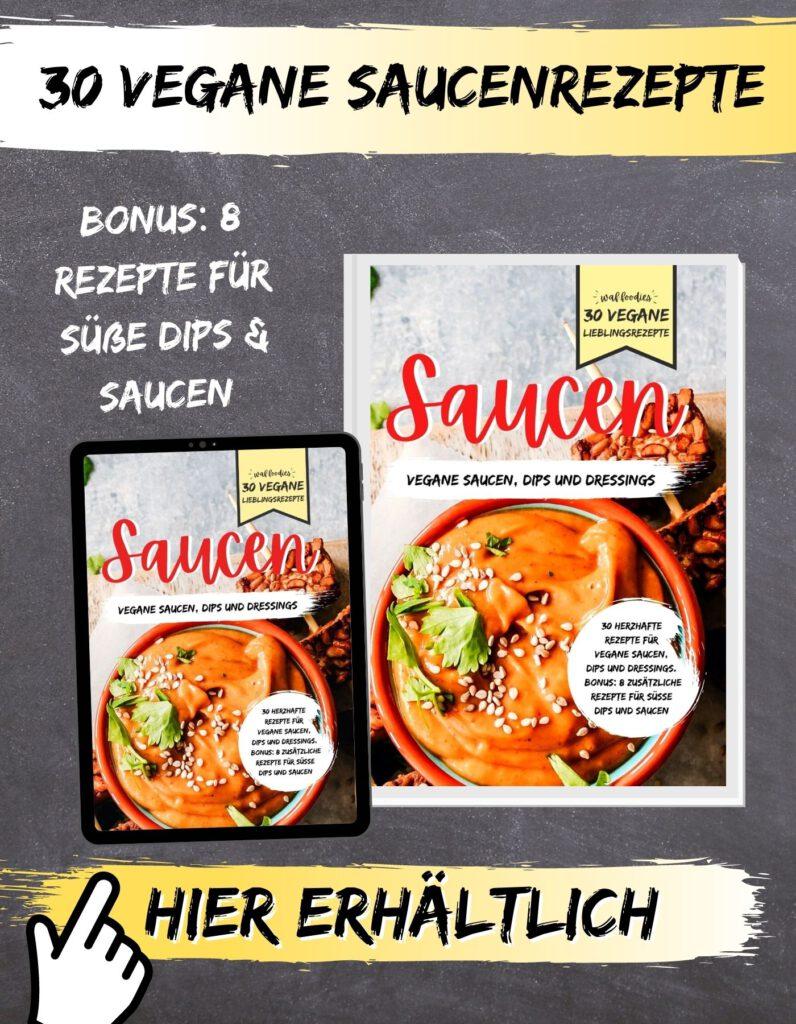 vegane-saucen-dips-dressings