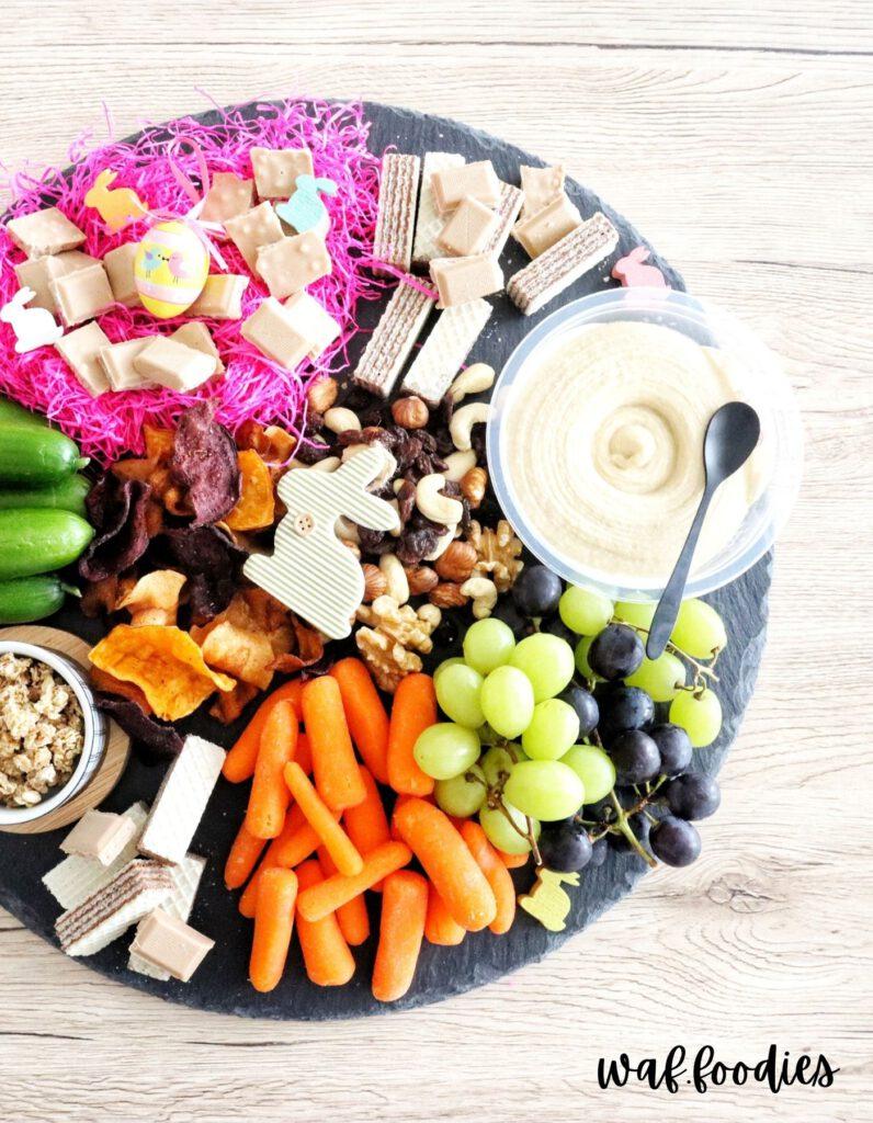 vegane-süße-snacks