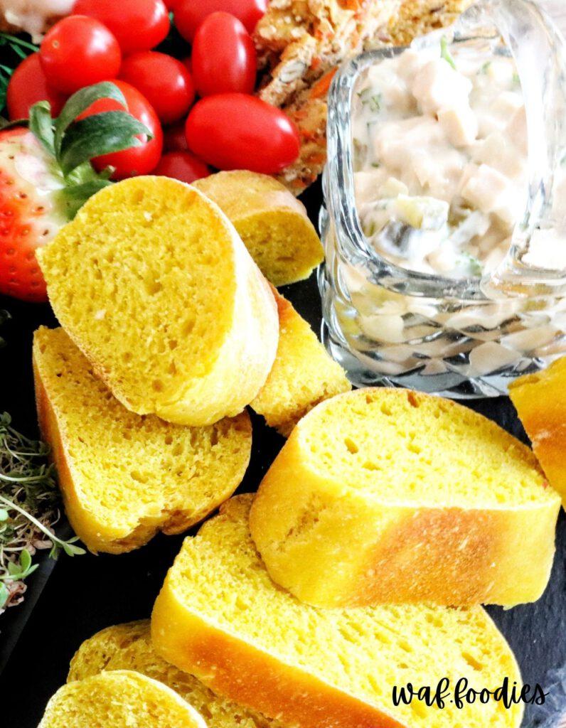 snacks-zu-ostern