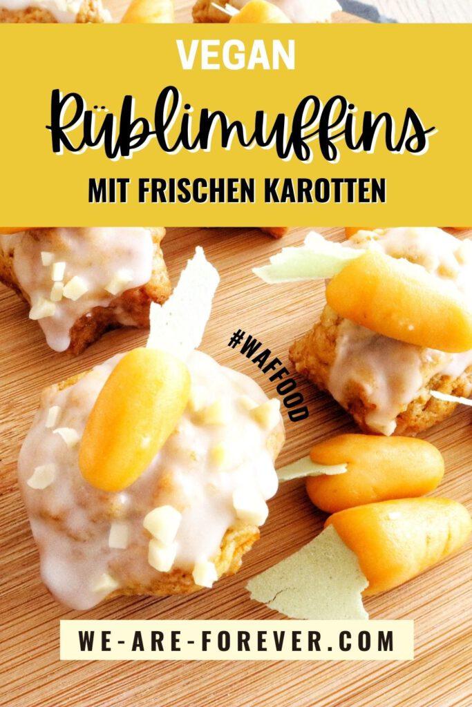 rüblimuffins