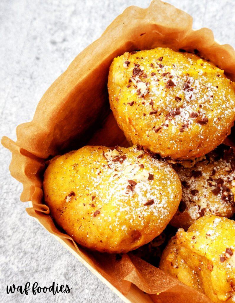 vegane-kuerbismuffins-rezept