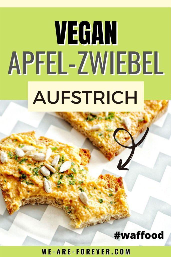 apfel-zwiebel-aufstrich-vegan