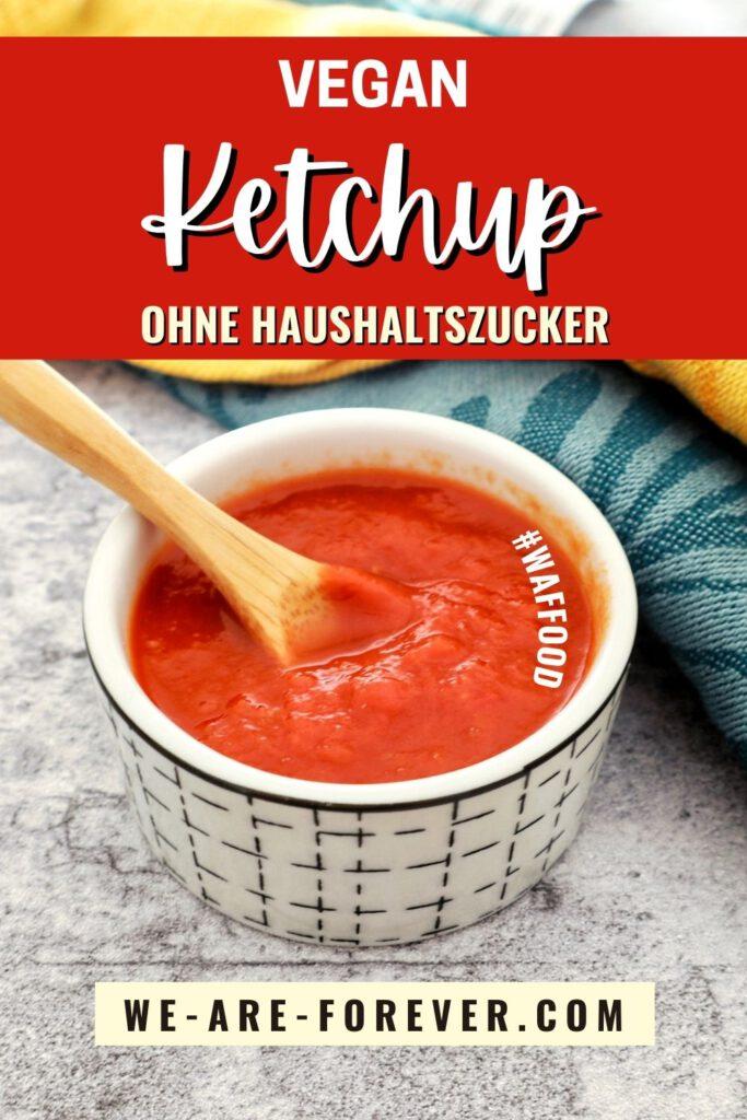 veganer-ketchup-ohne-zucker