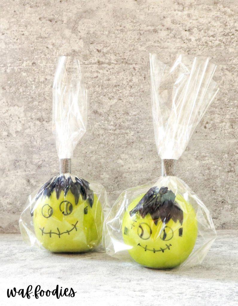 halloween-snacks-fuer-kinder