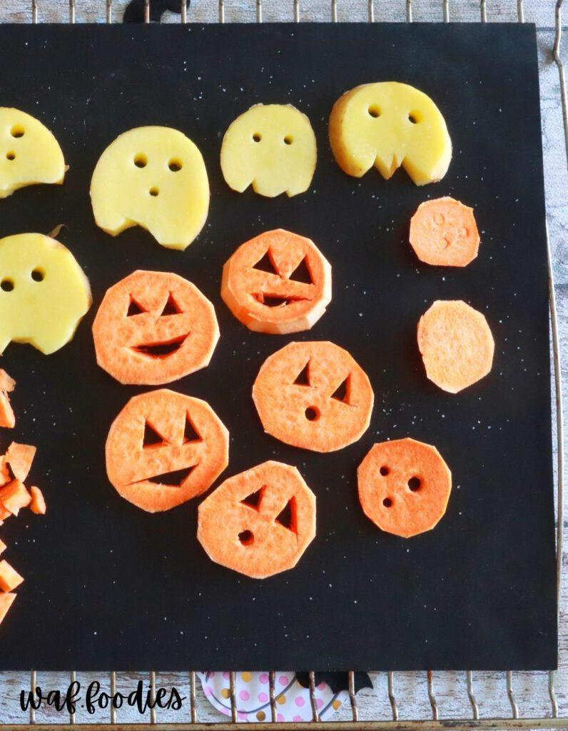 kartoffelfiguren