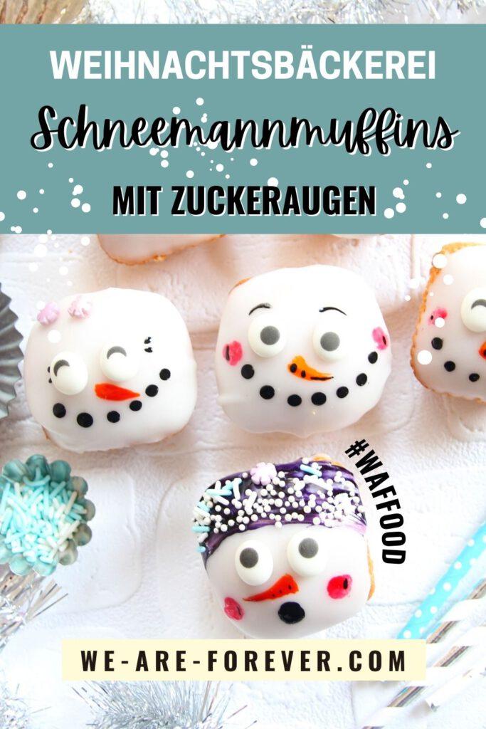 schneemann-muffins-rezept