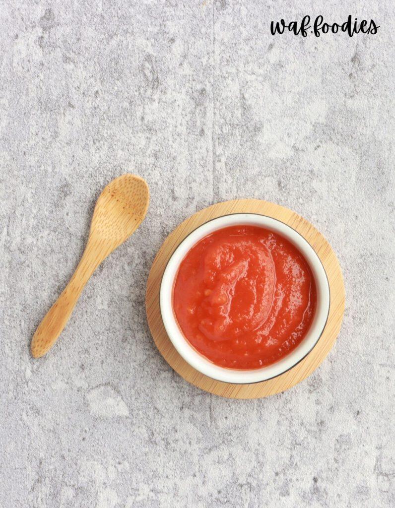 vegane-barbeque-sauce
