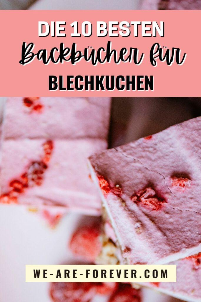 blechkuchen-rezepte