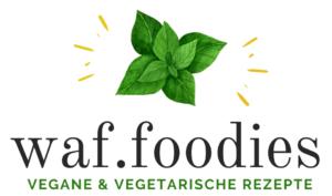 waf.foodies