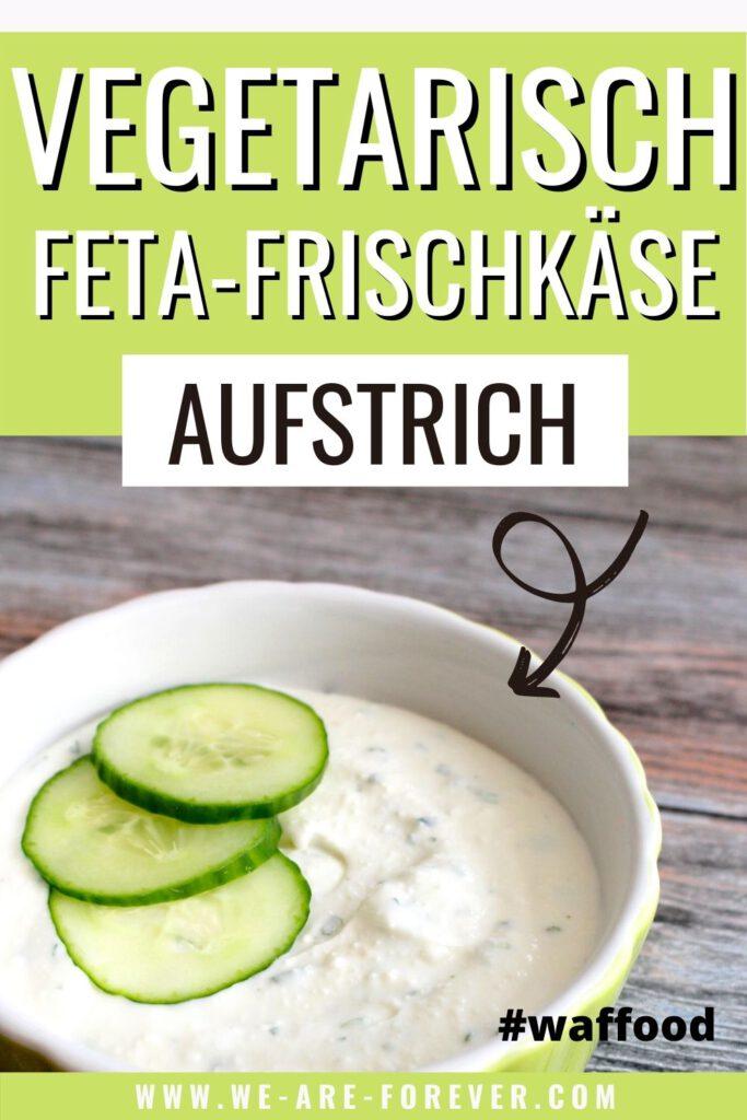 feta-frischkaese-aufstrich