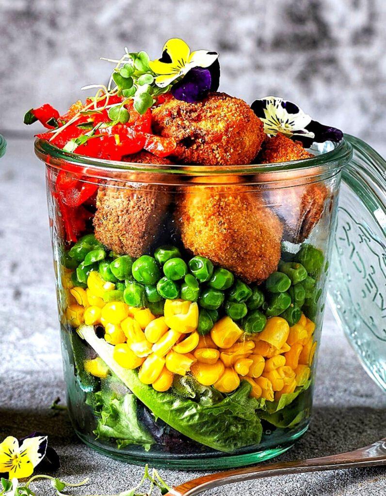 schichtsalat-im-glas-vegan