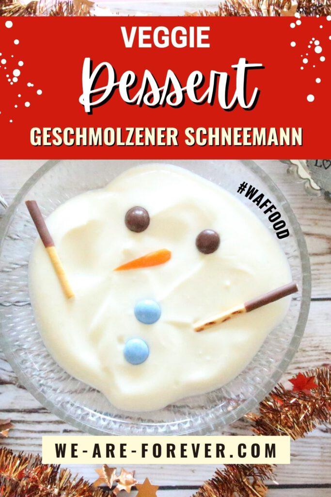 geschmolzener-schneemann-dessert