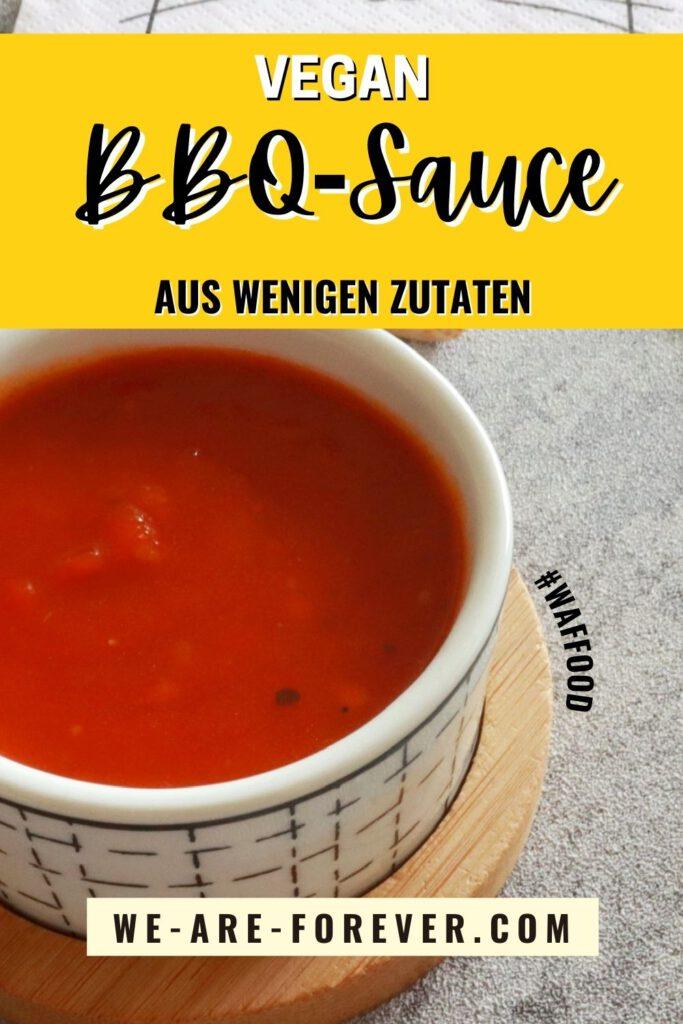 vegane-bbq-sauce-mild