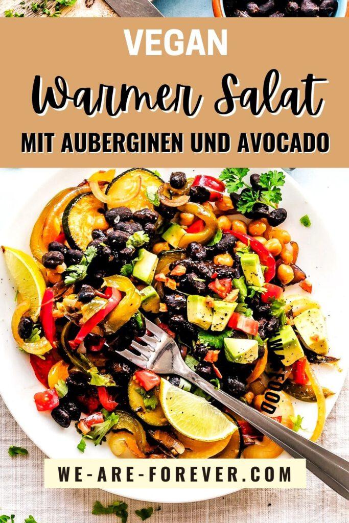 warmer-salat