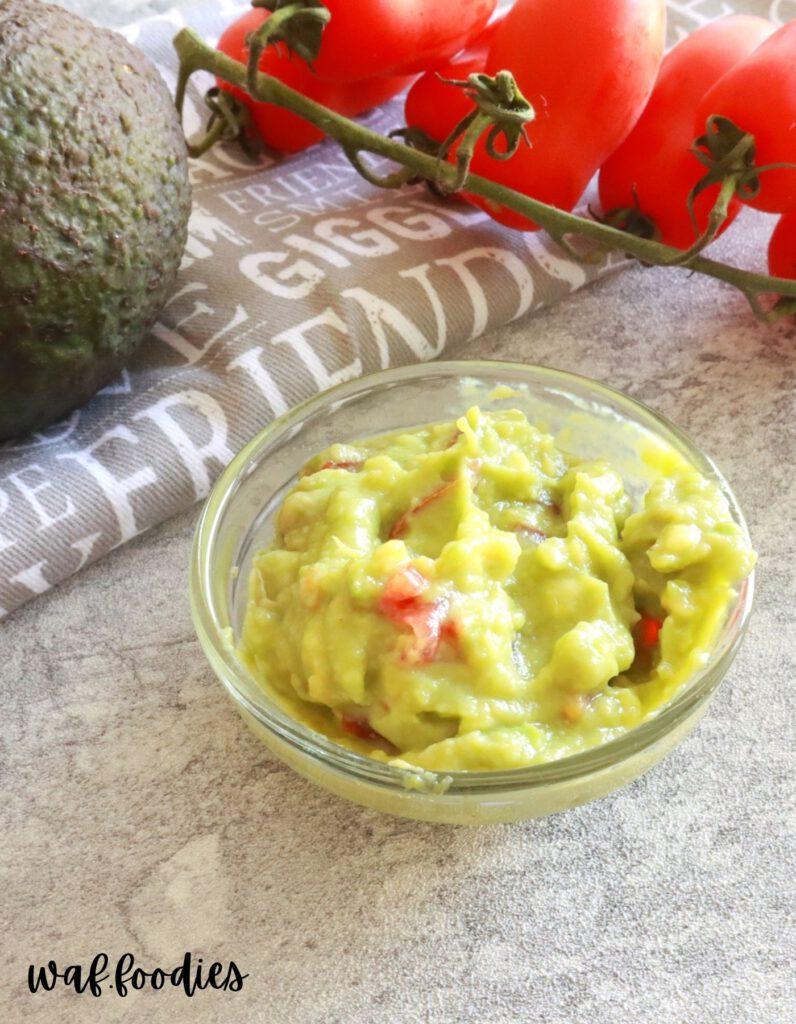 veganer-avocado-dip
