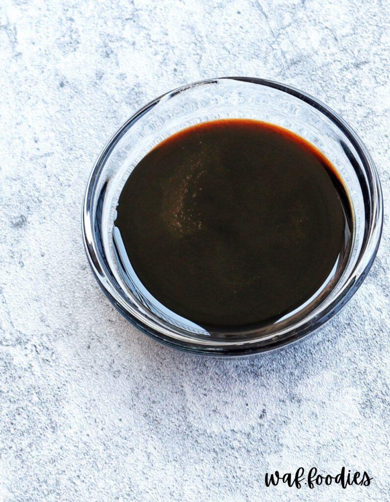 vegane-balsamico-creme