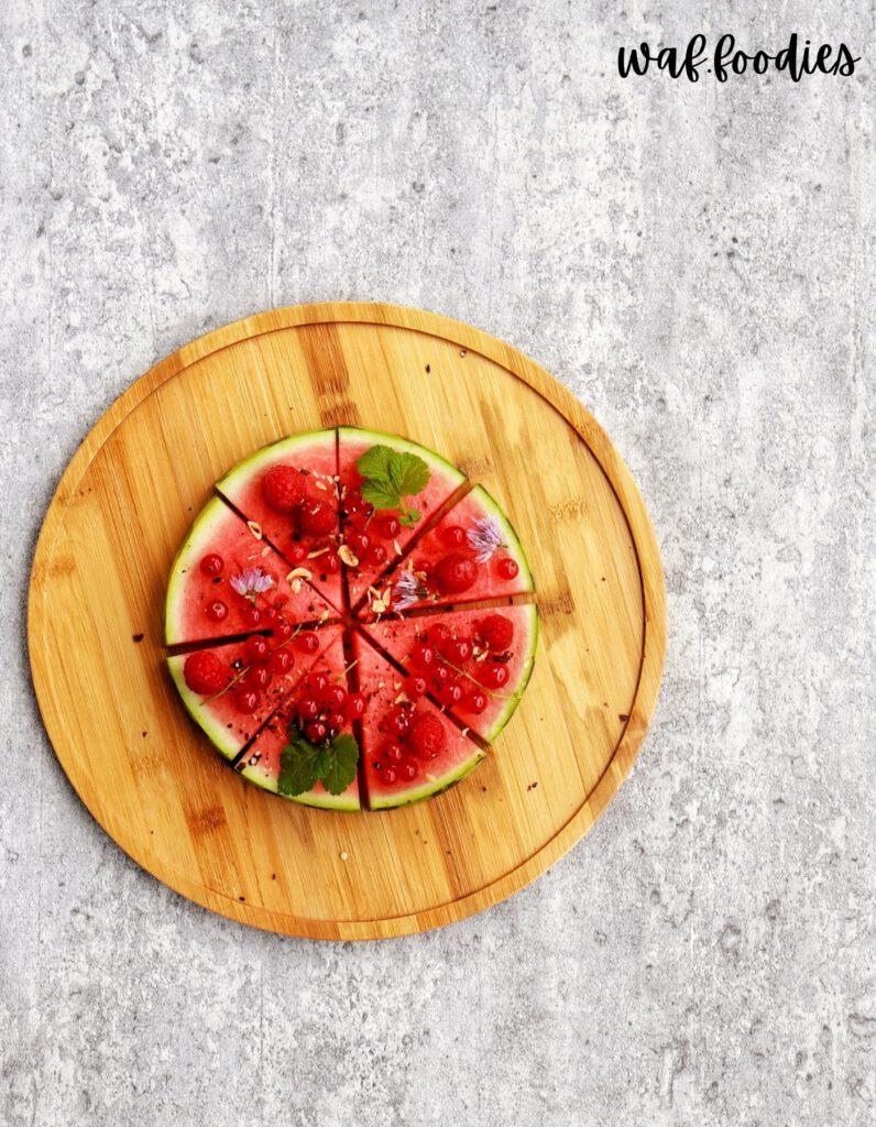 pizza-aus-melone