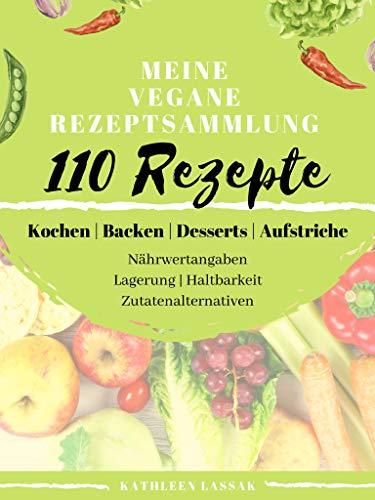 rezeptsammlung-vegan