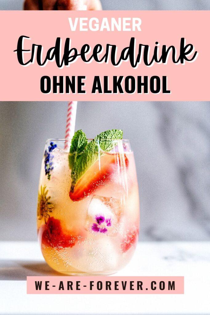 drink ohne alkohol