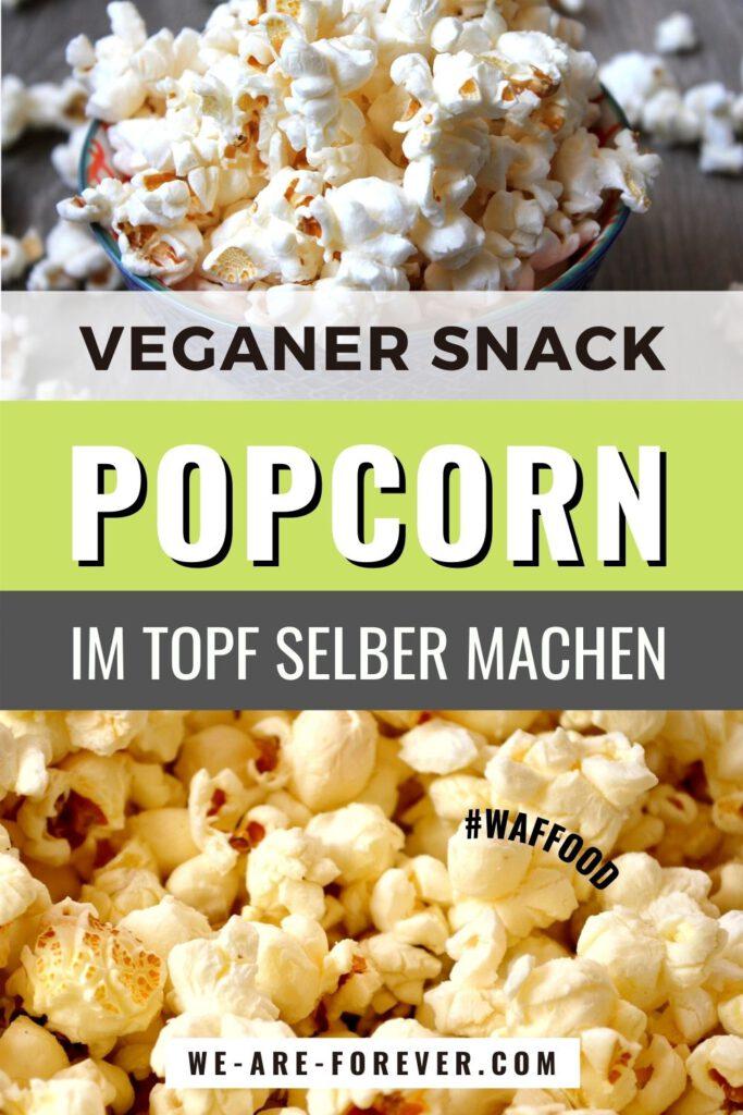 popcorn-selber-machen-im-topf