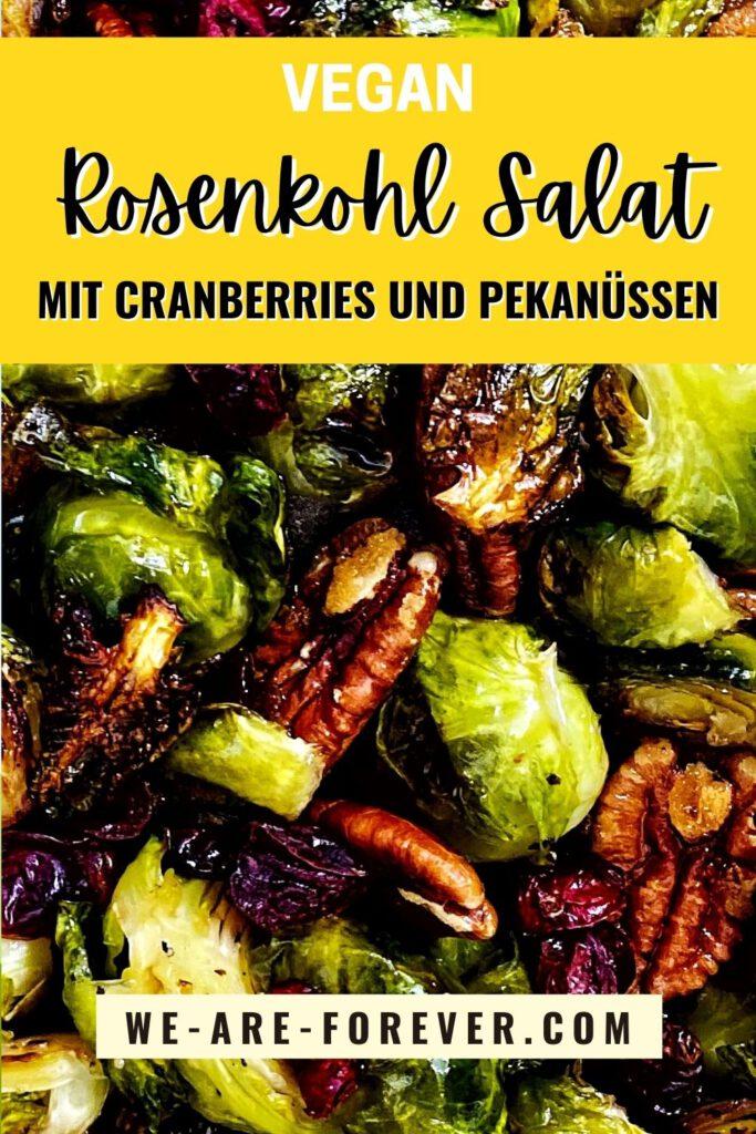 veganer-rosenkohl-salat