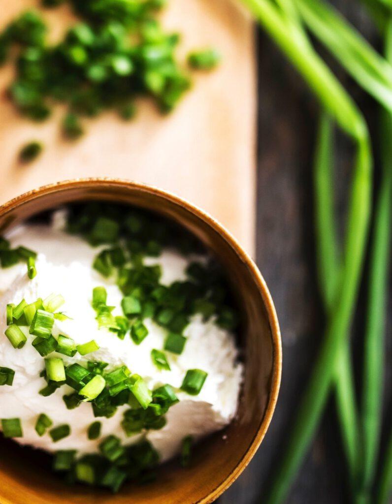 vegane-sour-cream