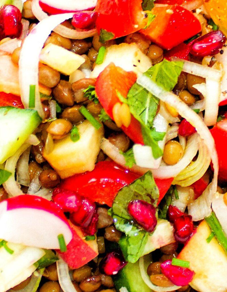 warmer-linsen-salat